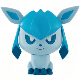 boutique-kawaii-shop-chezfee-gashapon-pokemon9-officiel-capchara-evoli-eevee-givrali-1