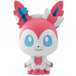 boutique-kawaii-shop-chezfee-gashapon-pokemon9-officiel-capchara-evoli-eevee-nymphali-1