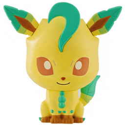 boutique-kawaii-shop-chezfee-gashapon-pokemon9-officiel-capchara-evoli-eevee-phyllali-1