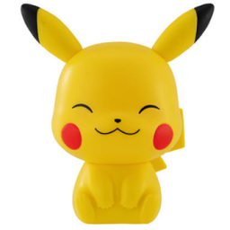 boutique-kawaii-shop-chezfee-gashapon-pokemon9-officiel-capchara-evoli-pikachu-sourir-1