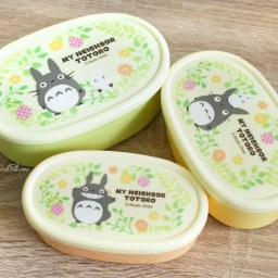 boutique-kawaii-shop-chezfee-ghibli-officiel-japonais-boites-bento-totoro-7