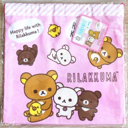 boutique-kawaii-shop-chezfee-japan-pochon-coton-sac-vrac-sanx-rilakkuma-2