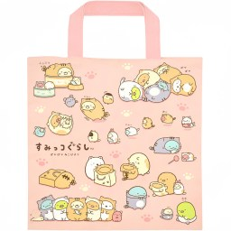 boutique-kawaii-shop-chezfee-japan-tote-bag-coton-sac-vrac-sanx-sumikko-gurashi-neko-4