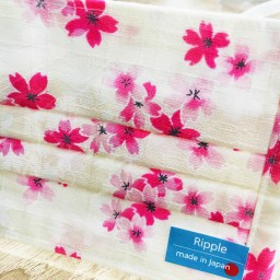 boutique-kawaii-shop-chezfee-masque-japonais-coton-made-in-japan-fleurs-au-japon-sakura-cerisier-2