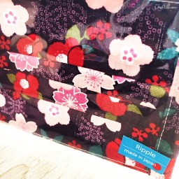 boutique-kawaii-shop-chezfee-masque-japonais-coton-made-in-japan-fleurs-au-japon-traditionnel-2