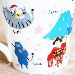 boutique-kawaii-shop-chezfee-mug-japonais-japan-specialite-3