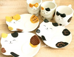 boutique-kawaii-shop-chezfee-mug-tasse-assiette-japonais-yakushigama-chat-manekineko-1