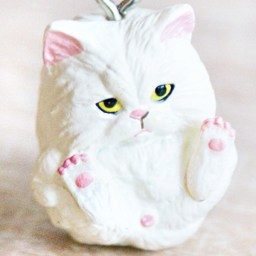 boutique-kawaii-shop-chezfee-object-gashapon-blindbox-chat-roule-rond-blanc-1