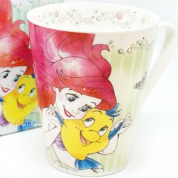 boutique-kawaii-shop-chezfee-papeterie-disney-japan-ariel-amis-mug-1