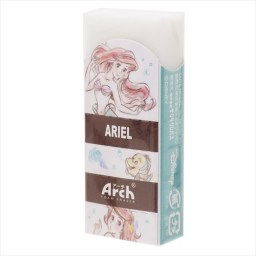 boutique-kawaii-shop-chezfee-papeterie-disney-japan-ariel-gomme-3
