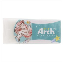 boutique-kawaii-shop-chezfee-papeterie-disney-japan-ariel-gomme-4