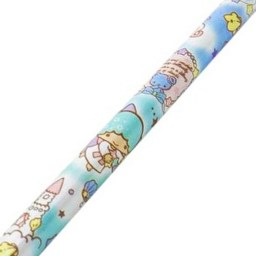 boutique-kawaii-shop-chezfee-papeterie-japonaise-sanrio-crayon-little-twin-stars-ciel-26