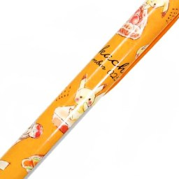 boutique-kawaii-shop-chezfee-papeterie-japonaise-stylo-couleur-pokemon-pikachu-gateau-orage-3