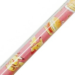 boutique-kawaii-shop-chezfee-papeterie-japonaise-stylo-couleur-pokemon-pikachu-gourmand-rose-3