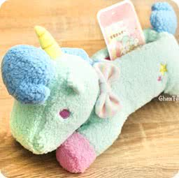 boutique-kawaii-shop-chezfee-peluche-sanrio-licorne-little-stwin-stars-support-telephone