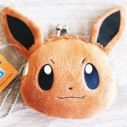 boutique-kawaii-shop-chezfee-pokemon-evolee-peluche-porte-monnaie-strap-67