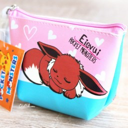 boutique-kawaii-shop-chezfee-pokemon-evolee-porte-monnaie-strap-4