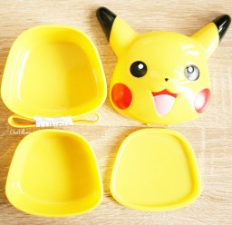 boutique-kawaii-shop-chezfee-pokemon-licence-boite-bento-japonais-made-in-japan-pikachu-4