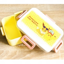 boutique-kawaii-shop-chezfee-pokemon-licence-pikachu-evoli-boite-bento-japonais-made-in-japan-4