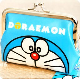 boutique-kawaii-shop-chezfee-porte-monnaies-strap-authentique-licence-doraemon-grand