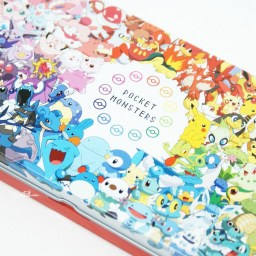 boutique-kawaii-shop-chezfee-ppapeterie-boite-pokemon-5