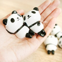 boutique-kawaii-shop-chezfee-repose-baguette-japonais-ceramique-lot-panda-rond-4