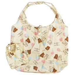 boutique-kawaii-shop-chezfee-rilakkuma-sac-shopping-chairoi-koguma-1