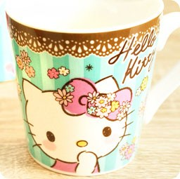 boutique-kawaii-shop-chezfee-sanrio-hello-kitty-mug