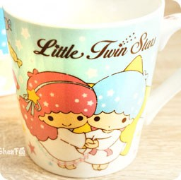 boutique-kawaii-shop-chezfee-sanrio-little-twin-stars-mug