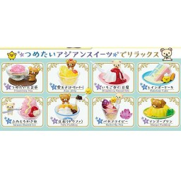 boutique-kawaii-shop-chezfee-sanx-rement-figurine-rilakkuma-cold-asian-sweets-glace-asiatique010