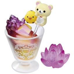 boutique-kawaii-shop-chezfee-sanx-rement-figurine-rilakkuma-cold-asian-sweets-glace-asiatique8