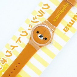 boutique-kawaii-shop-chezfee-sanx-rilakkuma-montre-watch-1