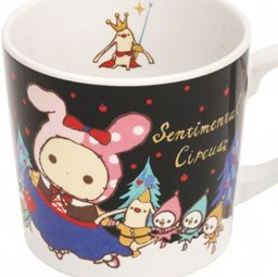 boutique-kawaii-shop-chezfee-sanx-sentimental-circus-blanche-neige-snowwhite-mug