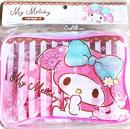boutique-kawaii-shop-chezfee-set-trousse-toilette-kit-voyage-sanrio-my-melody