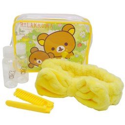 boutique-kawaii-shop-chezfee-set-trousse-toilette-kit-voyage-sanx-rilakkuma-6