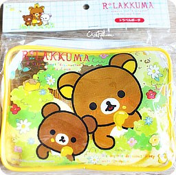 boutique-kawaii-shop-chezfee-set-trousse-toilette-kit-voyage-sanx-rilakkuma