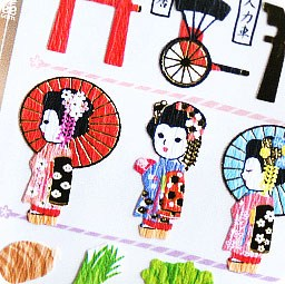 boutique-kawaii-shop-chezfee-stickers-japonais-kokeshi-geisha-kyoto