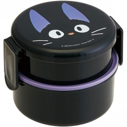 boutique-kawaii-shop-chezfee-studio-ghibli-officiel-jiji-chat-boite-bento-made-in-japan-3
