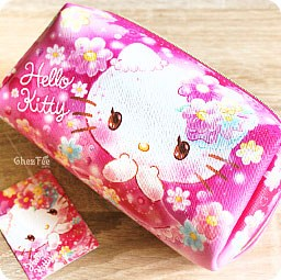 boutique-kawaii-shop-chezfee-trousse-japonaise-sanrio-licence-authentique-hello-kitty