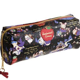 boutique-kawaii-shop-chezfee-trousse-sanx-sentimental-circus-blanche-neige