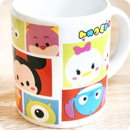 boutique-kawaii-shop-chezfee-tsumtsum-disney-mug-carre