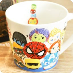 boutique-kawaii-shop-chezfee-tsumtsum-disney-mug-dessin-marvel