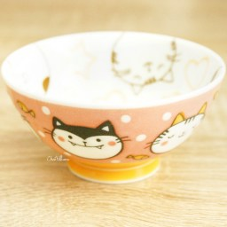 boutique-kawaii-shop-chezfee-vaisselle-japonaise-kawaii-ceramique-enfant-chat-1
