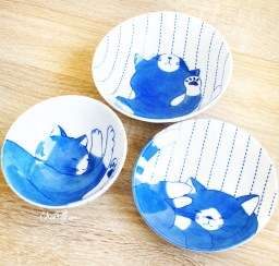 boutique-kawaii-shop-chezfee-vaisselle-japonaise-kawaii-traditionnelle-chat-neko-noir-1