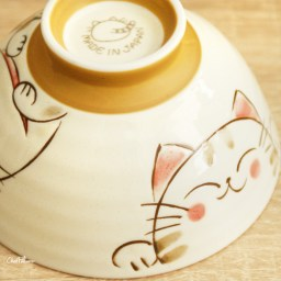 boutique-kawaii-shop-chezfee-vaisselle-japonaise-kawaii-traditionnelle-maneki-neko-bol-rose-4