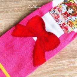 boutique-kawaii-shop-cute-authentique-nhk-officiel-chaussettes-sock-cardcaptor-sakura-robe-5