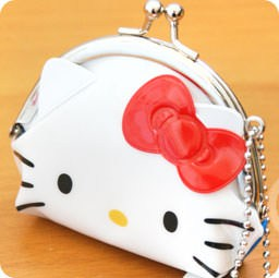 boutique-kawaii-shop-cute-box-chezfee-porte-monnaie-sanrio-hellokitty
