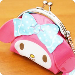 boutique-kawaii-shop-cute-box-chezfee-porte-monnaie-sanrio-mymelody