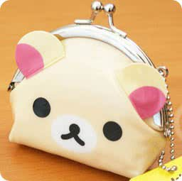 boutique-kawaii-shop-cute-box-chezfee-porte-monnaie-sanx-korilakkuma