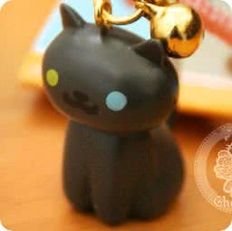 boutique-kawaii-shop-cute-chezfee-com-strap-charm-cache-prise-jack-figurine-neko-atsume-pepper